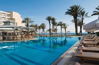 Hotel Constantinou Bros Pioneer Beach - Zypern - Republik Zypern - Süden