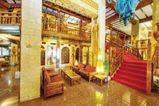 Hotel Roman & Roman II - Zypern - Republik Zypern - Süden