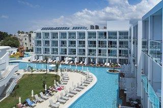 Hotel Sofianna - Zypern - Republik Zypern - Süden