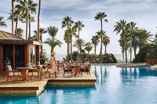 Hotel The Annabelle - Zypern - Republik Zypern - Süden