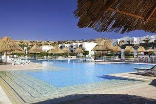 Hotel Sonesta Beach Resort Sharm - Ägypten - Sharm el Sheikh / Nuweiba / Taba
