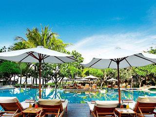 Hotel The Royal Beach Seminyak Bali - Seminyak - Indonesien