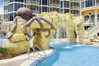 Hotel Pink Shell Beach Resort & Marina - Fort Myers - USA