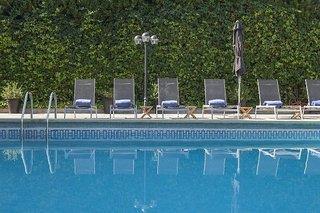 Hotel Portofino - Palma de Mallorca - Spanien