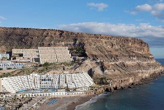 Hotel Suite Princess - Spanien - Gran Canaria