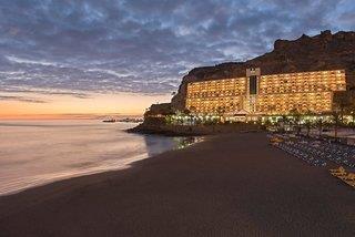 Hotel Taurito Princess - Spanien - Gran Canaria