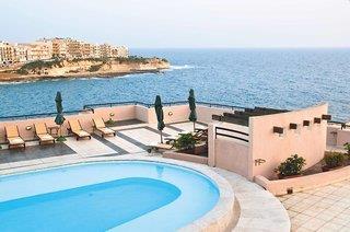 Hotel Calypso - Malta - Malta