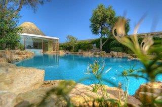 Ta'Cenc Hotel - Malta - Malta