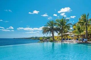 Hotel Klondike - Mauritius - Mauritius