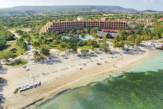 Hotel Brisas Guardalavaca & Villas - Kuba - Kuba - Holguin / S. de Cuba / Granma / Las Tunas / Guantanamo