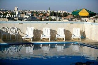 Hotel Caesar - Israel - Israel - Jerusalem & Umgebung