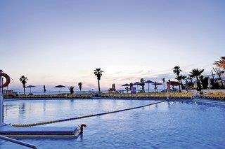Hotel Dan Panorama - Israel - Israel - Tel Aviv & Umgebung