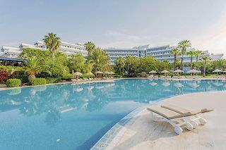 Hotel Sunrise Park Resort & Spa - Türkei - Side & Alanya