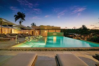 Hotel The Calabash - Grenada - Grenada