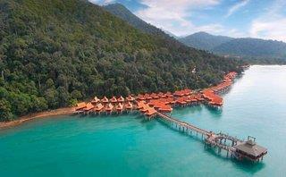 Hotel Berjaya Langkawi Beach & Spa Resort - Malaysia - Malaysia