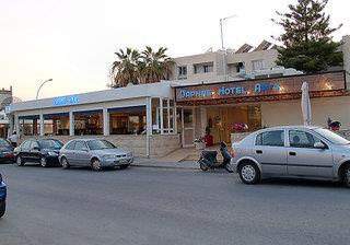 Hotel Daphne - Zypern - Republik Zypern - Süden