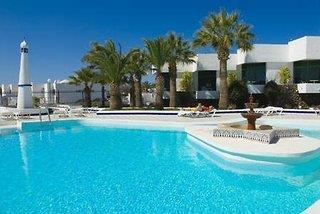 Hotel Panorama - Spanien - Lanzarote