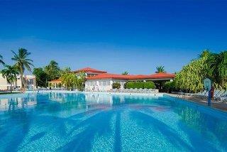 Super Clubs Breezes Resort Varadero - Erwachsenenhotel - Kuba - Kuba - Havanna / Varadero / Mayabeque / Artemisa / P. del Rio