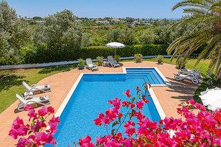 Hotel Carvoeiro Clube Resort - Portugal - Faro & Algarve