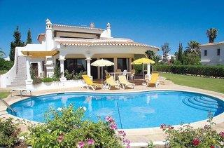 Hotel Algarve Clube Atlantico - Portugal - Faro & Algarve