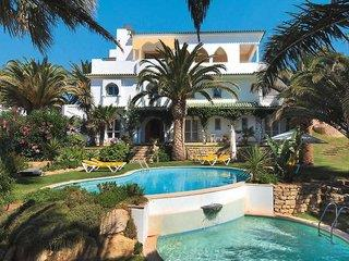 Hotel Esmeralda Villa - Portugal - Faro & Algarve