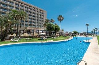 Hotel Pez Espada - Spanien - Costa del Sol & Costa Tropical