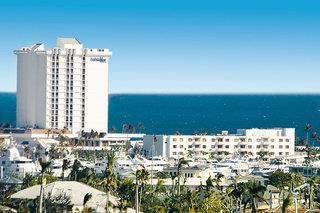 Hotel Bahia Mar Fort Lauderdale a DoubleTree by Hilton - USA - Florida Ostküste