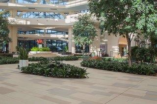 Hotel Hyatt Regency Grand Cypress - USA - Florida Orlando & Inland
