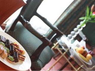Hotel Grand Palace - Jordanien - Jordanien