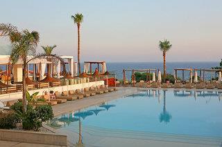 Hotel Napa Mermaid - Ayia Napa - Zypern