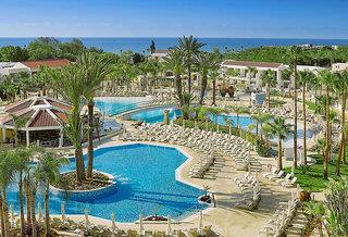Hotel Kanika Olympic Lagoon Resort - Zypern - Republik Zypern - Süden