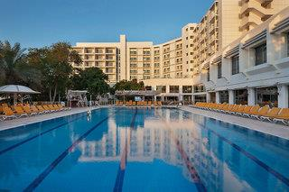 Hotel Lot Spa - Israel - Israel - Totes Meer