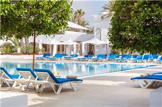 Hotel Club Med Djerba La Douce - Tunesien - Tunesien - Insel Djerba