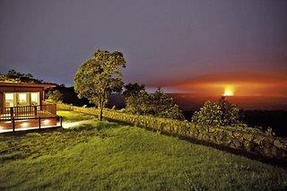 Hotel Volcano House - USA - Hawaii - Insel Big Island