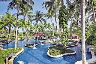 Hotel Banyan Tree Phuket - Thailand - Thailand: Insel Phuket
