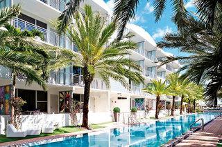 Hotel The National - USA - Florida Ostküste