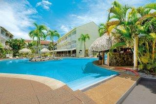 Hotel La Pagerie - Martinique - Martinique