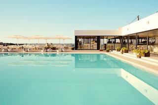 Hotel Riviera Beach & Spa - Spanien - Gran Canaria