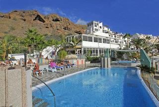 Hotel Curasol - Spanien - Gran Canaria