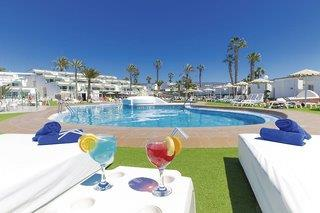Hotel Vista Oasis - Spanien - Gran Canaria