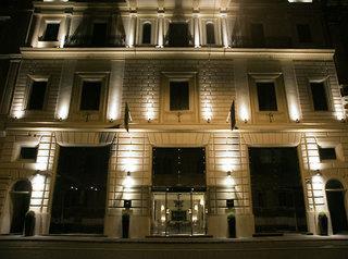 Hotel Leon's Place - Italien - Rom & Umgebung