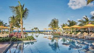 Hotel Four Seasons Resort Nevis - Insel Nevis - St. Kitts & Nevis