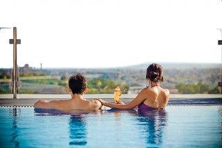 Hotel Rocca Nettuno Suites - Malta - Malta