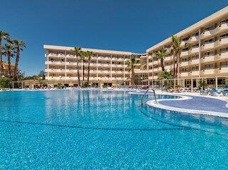 Hotel Cambrils Playa - Spanien - Costa Dorada