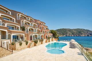 Hotel Bahia Camp de Mar - Camp De Mar - Spanien