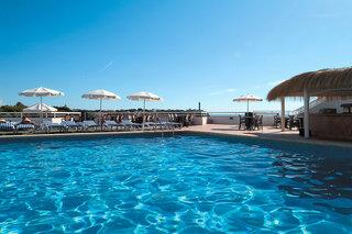 Hotel Bellevue Belsana - Spanien - Mallorca
