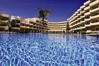 Hotel Vila Gale Nautico - Portugal - Faro & Algarve
