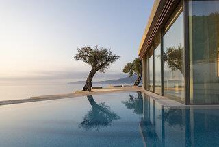 Hotel Sunmarotel Miramare Beach & Park Moraitika Beach - Griechenland - Korfu & Paxi