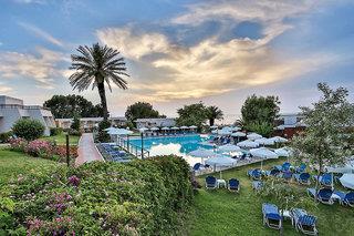Hotel Mareblue Cosmopolitan Beach - Griechenland - Rhodos