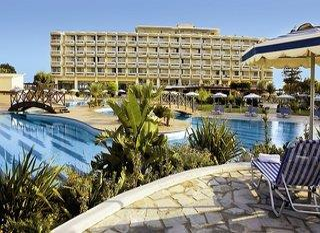 Hotel Electra Palace - Griechenland - Rhodos